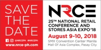 25th National Retail Conference & Expo