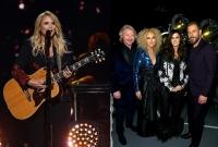 Miranda Lambert & Little Big Town TixTm.com