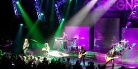 Foreigner & Whitesnake Live Concert Tickets at TixTM
