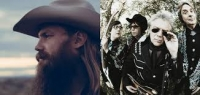 Chris Stapleton Marty Stuart & Brent Cobb Tickets Concert Tickets & Tour Dates Now