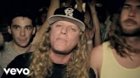 The Dirty Heads Tickets - TixTM