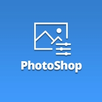 GRAPHIC DESIGNING WORKSHOP- PHOTOSHOP