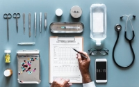 Microsoft Excel for Health Care Professionals Course