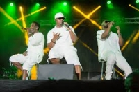 Boyz II Men Live Concert Tickets at TixTM