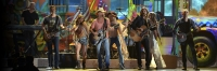 Kenny Chesney & Old Dominion Live Concert Tickets at TixTM