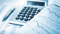 Advanced Financial Modeling 4 Days Training and Workshop - Riyadh by PreparationInfo