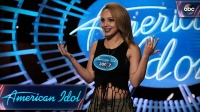 American Idol Live 2018 Tour All Dates Redding Now