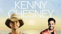 Kenny Chesney, Thomas Rhett, Old Dominion & Brandon Lay Tickets
