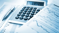 Advanced Financial Modeling Training and Workshop - 4 Days - Muscat by PreparationInfo