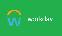 Workday Training With Live Projects And Certification Course