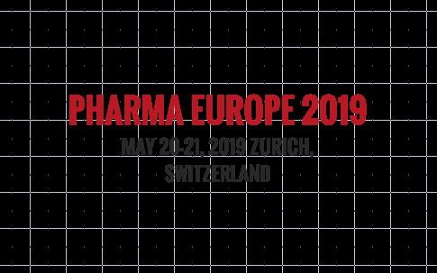 21st Annual European Pharma Congress, Zurich, Zürich, Switzerland
