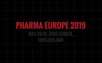 21st Annual European Pharma Congress