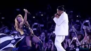 On The Run II: Beyonce & Jay-Z Concert 2018 - Tixtm, Cleveland, Ohio, United States