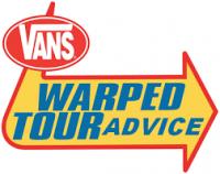 Vans Warped Tour Live Concert Tickets at TixTM