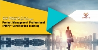 PMP Certification Training in Pune - PMP Certification Course by Vinsys