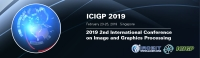 ACM--2019 2nd International Conference on Image and Graphics Processing (ICIGP 2019)--Ei Compendex, Scopus