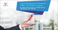 PMP Certification Training Course Delhi   PMP Course Delhi Vinsys