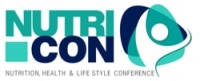 The International Conference on Nutrition, Health and Lifestyle 2018 (NutriCon 2018)