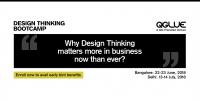 Design Thinking Bootcamp By David P. Issac
