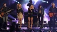 Miranda Lambert & Little Big Town Tickets - TixTm.com
