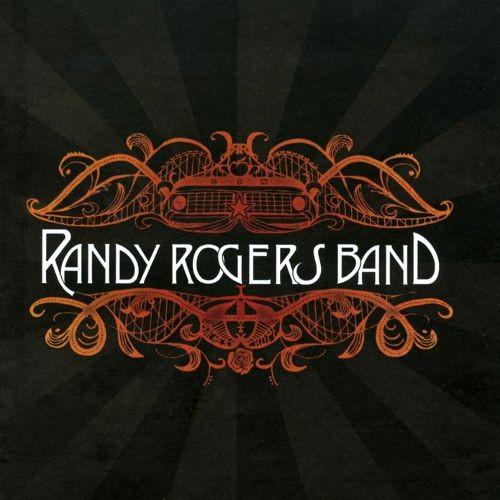Randy Rogers Band Tour Dates 2018 & Concert Tickets On TixTM.com, South Salt Lake, Utah, United States