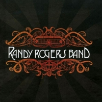 Randy Rogers Band Tour Dates 2018 & Concert Tickets On TixTM.com
