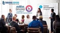Creating a Successful Career Development Program