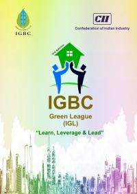 IGBC IGL