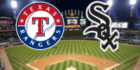 Texas Rangers 2018 Tickets - TixTM