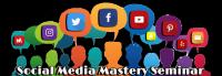 Social Media Marketing (SMM) Mastery Basic & Advanced Strategies