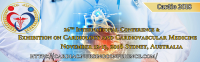 26th International Conference & Exhibition on Cardiology and Cardiovascular Medicine