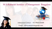 9964326600 M S Ramaiah Institute of Technology direct admission