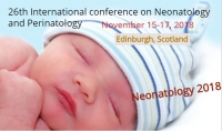 26th International Conference on Neonatology and perinatology