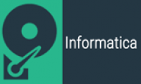 Informatica Training | Informatica Online Training With Live Project And Certification