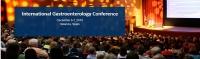 International Gastroenterology Conference