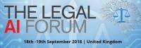 The Legal AI Forum