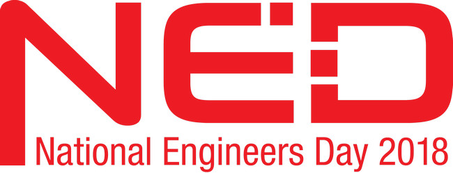 National Engineers Day 2018 (NED), Singapore, Central, Singapore