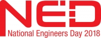 National Engineers Day 2018 (NED)