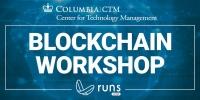 Global Online Blockchain Workshop