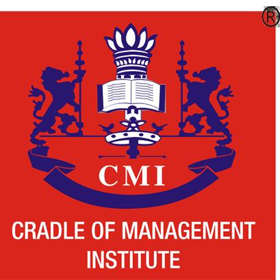 Paramedical Institutes in Delhi, New Delhi, Delhi, India