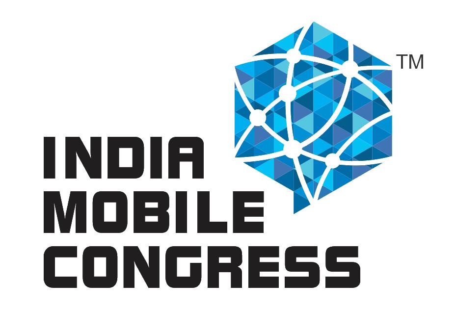 India Mobile Congress 2018, New Delhi, Delhi, India