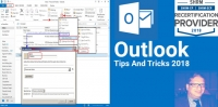 Outlook Best Practices Get Organized with Microsoft Outlook – Training Doyens