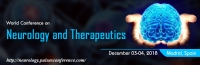 World Conference on Neurology and Therapeutics