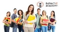 Workshop / Digital Marketing