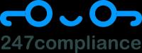 Business associates 2018 - 5 top HIPAA compliance priorities