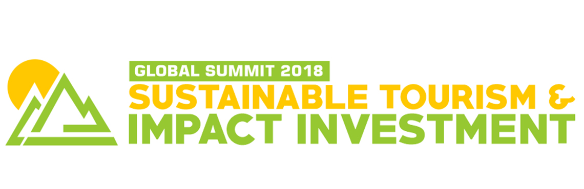 Global Summit on Sustainable Tourism and Impact Investment – 2018, New Delhi., Maharashtra, India