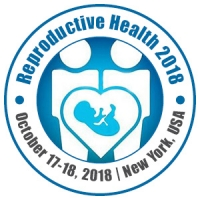 4th International conference on Sexual and Reproductive Health and Family PLanning