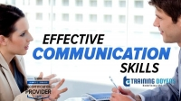 The Art of Engagement: Become a Powerful Communicator