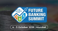 Future Banking Summit