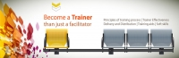 Train the Trainer Certification Programme